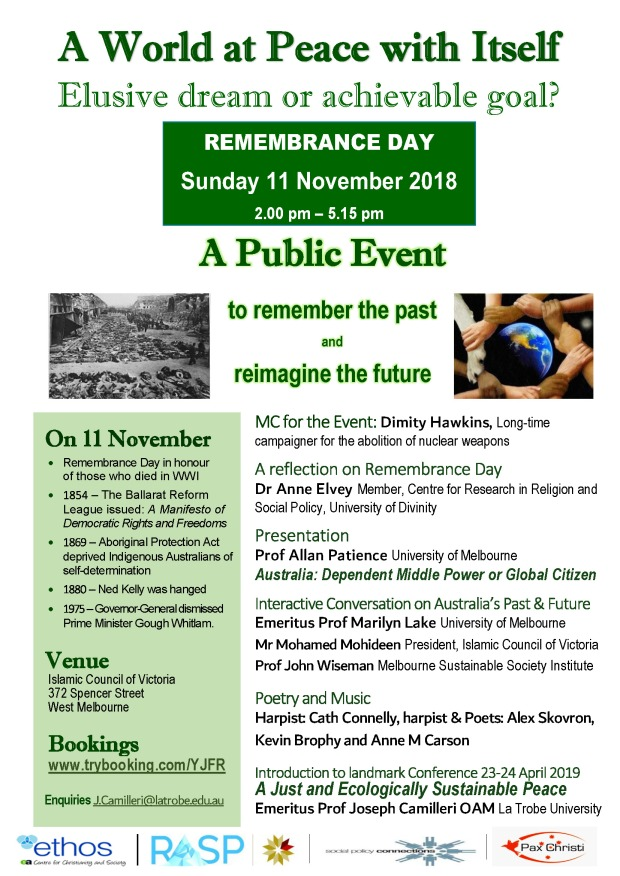 Remembrance Day-11 Nov-flyer final